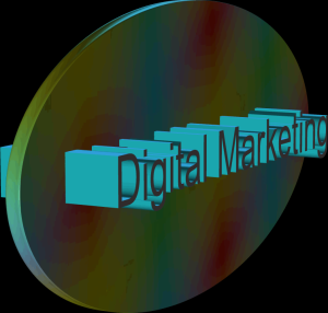 digital marketing web perth