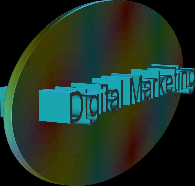 Web design Perth internet marketing